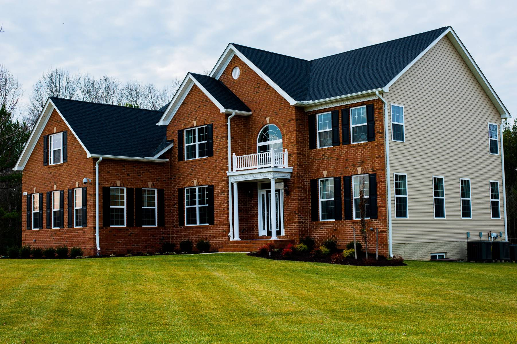 Coachman 39 s path new homes in waldorf md for Waldorf home